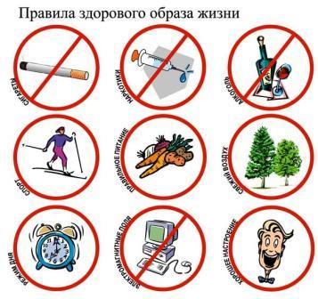 constance презинтация вредные привычки Тема Вредные привычки УРОК по ОБЖ Слайд 1 Вредные привычки